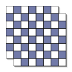 Checkerboard dominoes.png